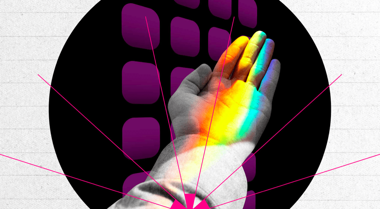 [Xtra Magazine] Making tech queer- and trans-friendly is about much more than hiring