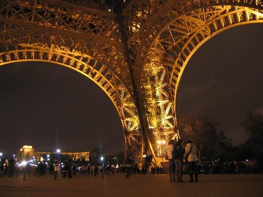 En belle France